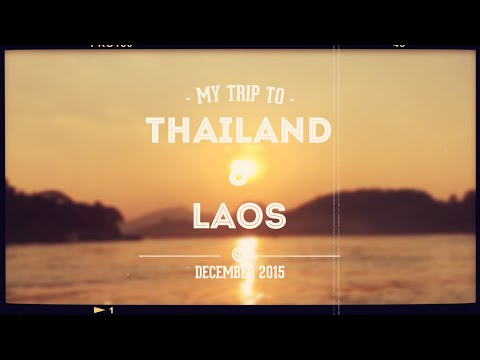 Travel Montage Film Promo - Video Production Agency | LA and NY