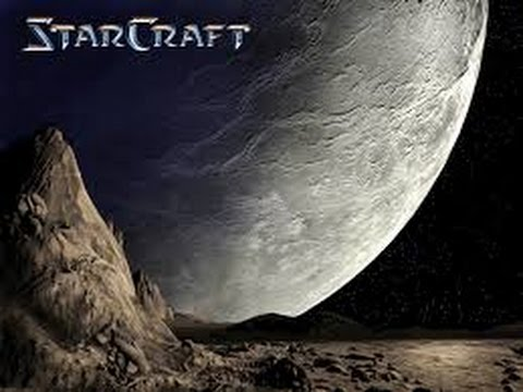Starcraft BROODWAR CHEATS AND HACKS