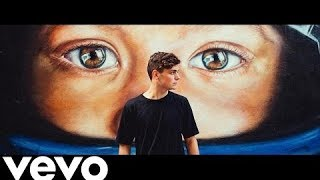 Download lagu Martin Garrix & Justin Mylo   Evolve Official Music Video