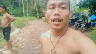 Download Way sumpu, Potret pesona alam kota agung tanggamus..