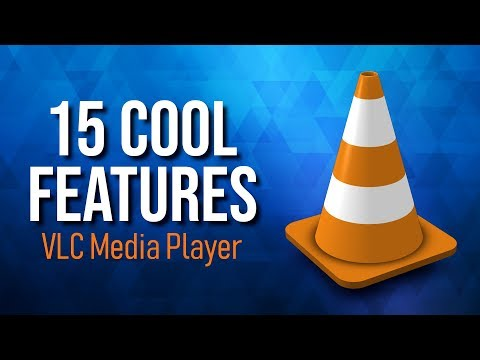 15 Cool VLC Features Youll Wish You Knew Earlier!