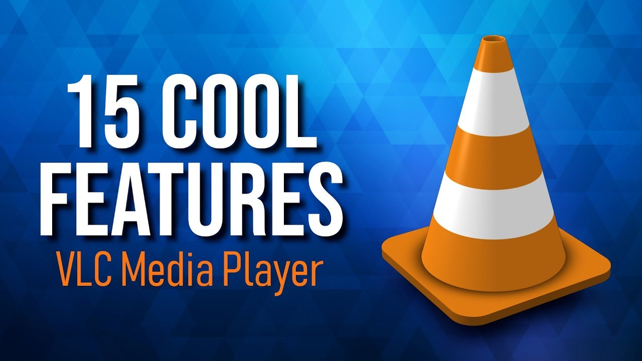 download vlc media player for windows 8.1 32 bit