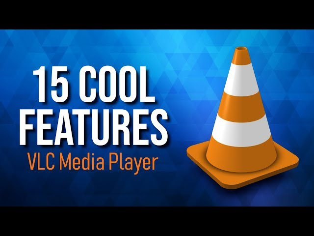 2.0.5 PLUGIN VLC TÉLÉCHARGER PLAYER