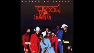 10. Kool & The Gang - Get Down On It (Original 12 Extended Version) (Something Special 1981) HQ