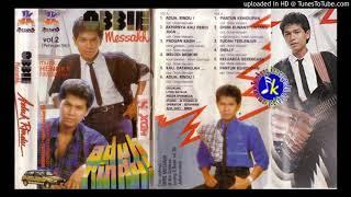 Obbie Messakh_Aduh Rindu Full Album