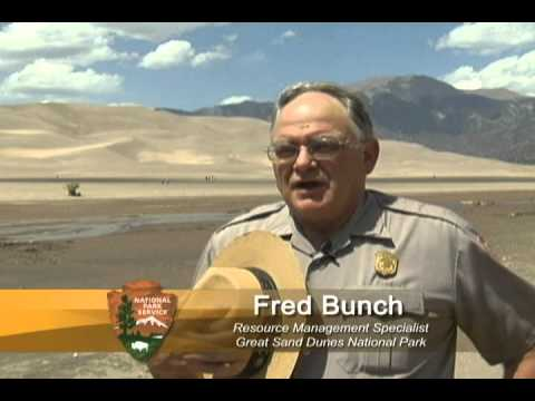 terry bradshaw_City of Alamosa, Colorado Showcased on Today in America with Terry Bradshaw - YouTube