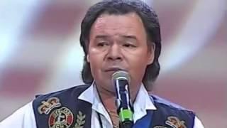 �������� ���� Михаил Муромов - Афганистан (2002 г.) ������