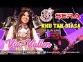 Via Vallen - Aku Tak Biasa [OFFICIAL]