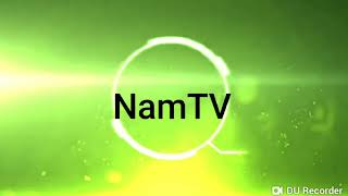 Gambar cover NamTV