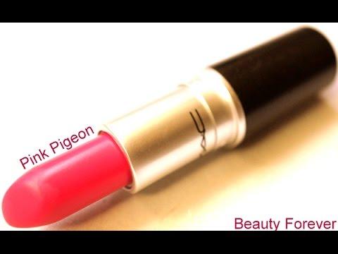 mac-lipstick-pink-pigeon