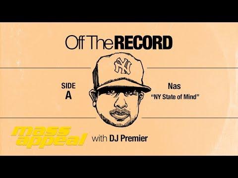 Nas – N Y  State of Mind Lyrics   Genius Lyrics