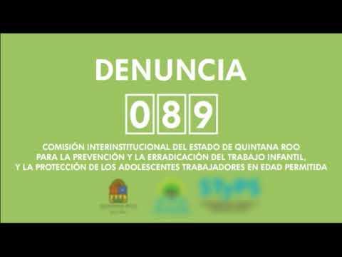18-Febrero-2020. SQCS Noticias Primera Emisión.