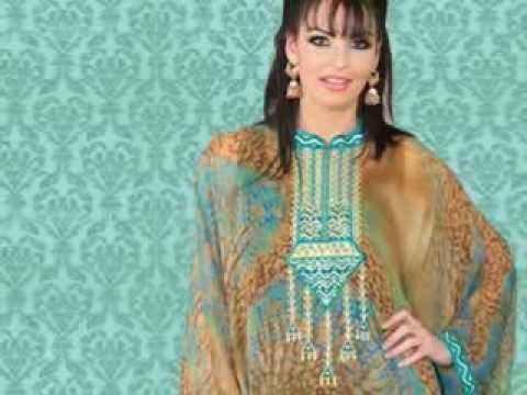 sadeem fashions, dresses and jalabyas- bahrain