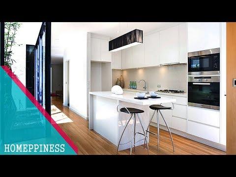 boca kitchen bar review waterside restaurant offers kitchen island breakfast bar with stools kitchen bar area with stools