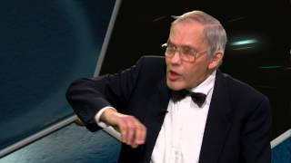 Gud og Videnskab, Holger Bech Nielsen del 1