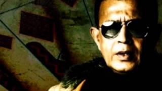 Yaar Mera Laut Aaya - Taxi Chor (1980) Full Song