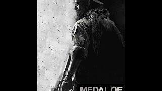 медаль за отвагу 2010 1 часть