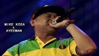 r2a-mike-kosaayeeman-w-mso-araneta-dreams