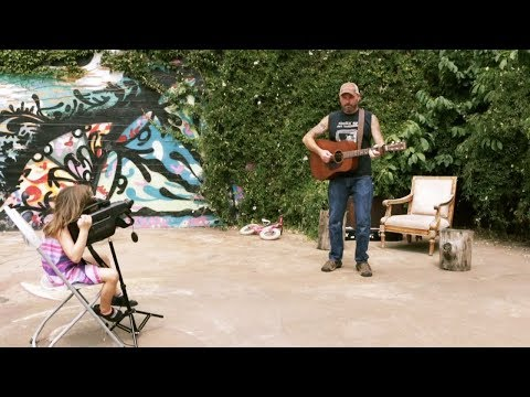 """TIM BARRY """"High on 95"""" (OFFICIAL VIDEO)"""