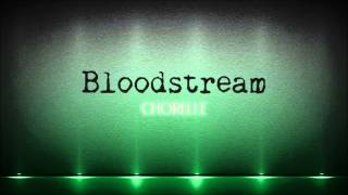 Ed Sheeran - Bloodstream (Instrumental Remix)
