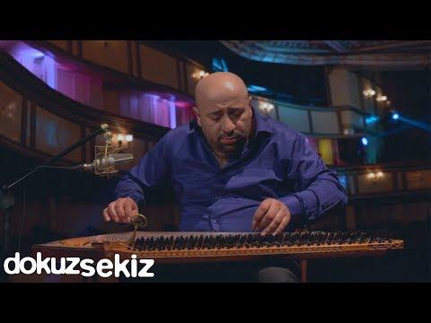 Aytaç Doğan - Odam Kireç Tutmuyor (Official Video) (Akustik)