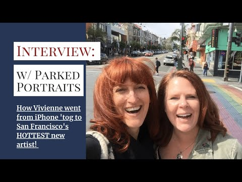 Pricing for photographers and how to sell at an Art Opening: an interview with Viv Scholl