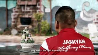Jamiyah SG: Zakat (All Beneficiaries)