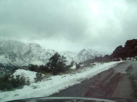 hqdefault - Comment la neige se transforme-t-elle ?