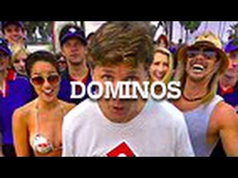 dominos pacificvsphilly