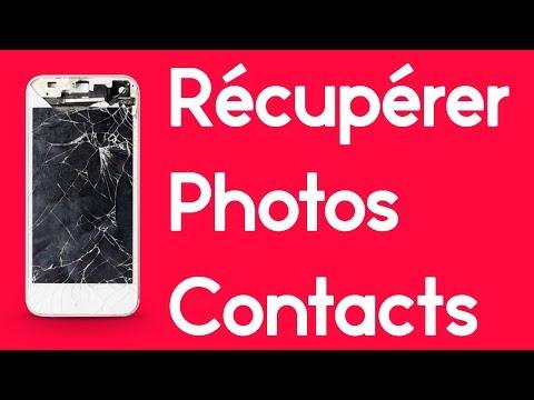 A voir également:Enregistrer photo snapchat conversationConversation s'enregistre sur snapchat. - Forum - IPhone Comment enlever l'enregistrement d'une conversation snap - Forum - Snapchat Snapchat messages enregistrer comment supprimer définitivement - Forum - IPhone Recuperer photo snapchat non enregistré - Forum - Snapchat Son photo snapchat - Forum - IPhone