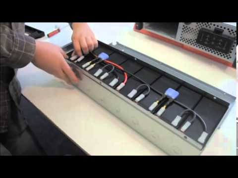 apc replacement battery rbc27 installation instruction apc replacement battery rbc27 installation instruction