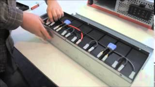 APC Replacement Battery RBC27 Installation, Instruction(, 2014-05-26T02:56:59.000Z)