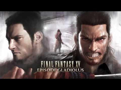 Episode Gladiolus PAX Trailer