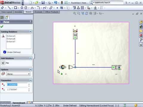 Schematic Circuit Diagram Solidworks - 5aaxoowklsmestajtarainfo \u2022