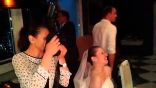 20140712 выкуп невесты 3