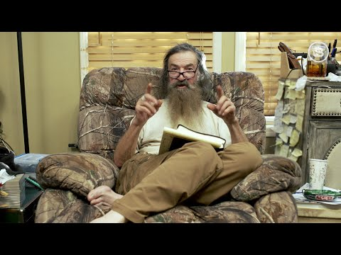 let-s-set-netflix-straight-about-jesus-homosexuality-right-now-|-phil-robertson