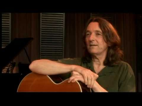 Making of Supertramp Greatest Hits Interview w Roger Hodgson composer & songwriter