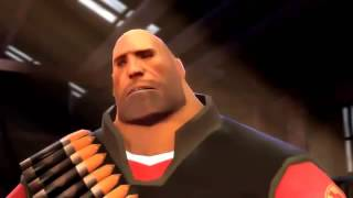 Video RYTP SOURCE | Team Fortress 2 - Heavy says Maybe.. Maybe.. download MP3, 3GP, MP4, WEBM, AVI, FLV Desember 2017