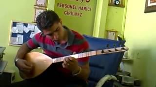 Devran Müzik ibrahim Levent Le Doste