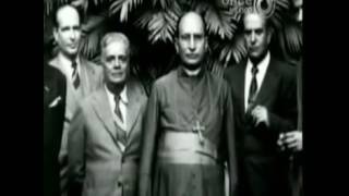 Luis Barragán Documental