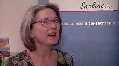 Telecolumbus - Unternehmen Pyur erhällt Preis der Verbraucherzentrale Sachsen