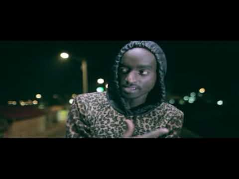 Download My City By DjK ft All Stars official video