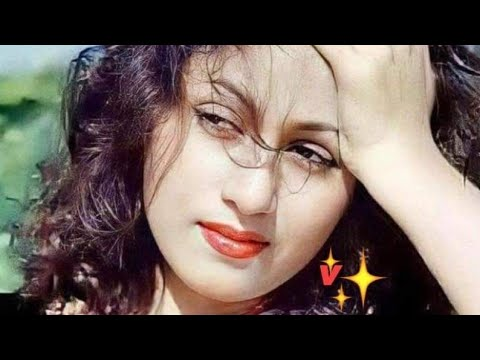 ye hawa ye raat ye chandni .. Dilip Kumar for Madhubala ..Best of Talat Mahmood