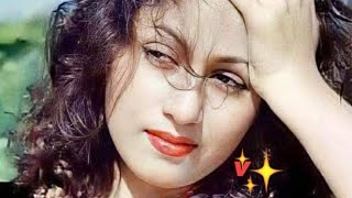 ye hawa ye raat ye chandni .. Dilip Kumar for Madhubala ..Best of Talat Mahmood