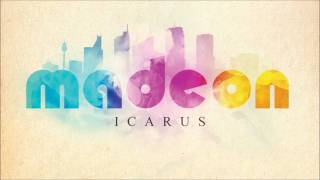 Repeat youtube video Madeon - Icarus
