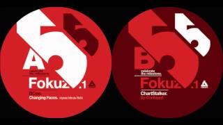 Chartstalker - So Confused