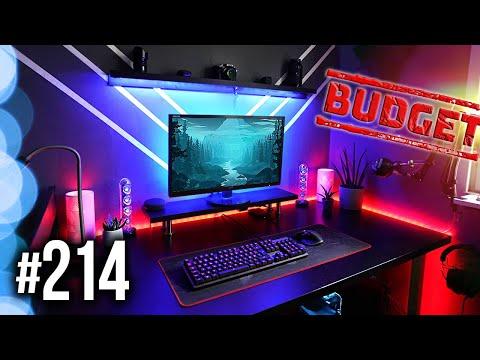 room-tour-project-214---budget-setup-edition!