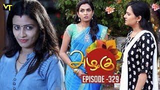 Category:2017 Tamil-language television series debuts - WikiVisually