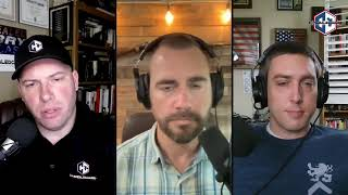 S2E7: Getting Your FFL…Should You?? with Ryan Cleckner