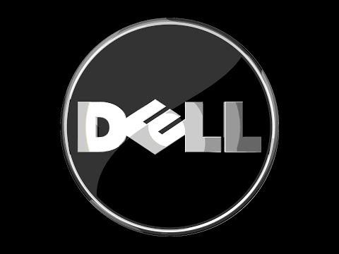 Dell Inspiron Factory Restore Windows Desktop